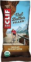 Clif Bar Chocolate Hazlenut Butter Nutrition Bars 50 g Estimated Price : £ 28,48