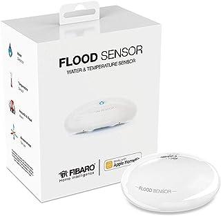 Apple Home kit- Flood Sensor