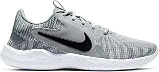 Men's Flex Experience Run 9 Shoe (Smoke Grey/Black, 13)