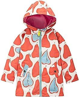 Meanbear 冬 子供服 防水 防风衣 防寒対策 厚い 速干性 ジッパーシャツ スポーツトップ コットンライニング ジャケット