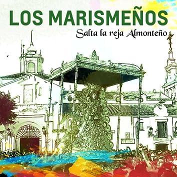 Salta La Reja Almonteño