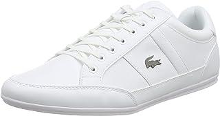 حذاء رجالي CHAYMON BL 1 CMA من Lacoste
