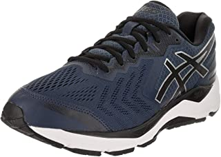 ASICS Men's Gel-Foundation¿ 13