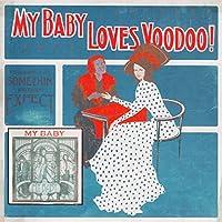 Loves Voodoo! [12 inch Analog]