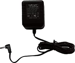 AT&T AC Adapter for CL82509 - Vtech AC Adapter - U060030A12V - AC 6V 300mA E178074