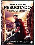 Resucitado [DVD]...