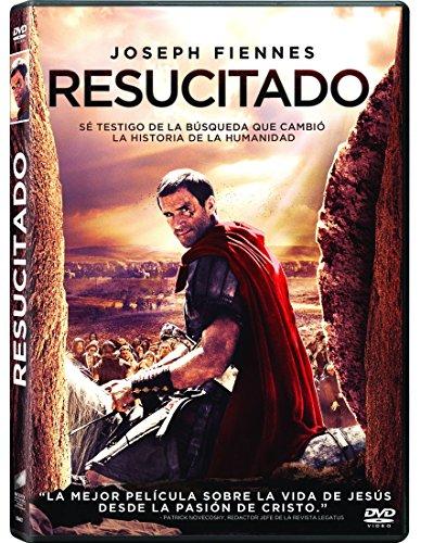 Resucitado [DVD]