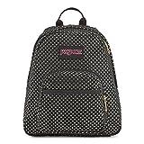 JanSport Half Pint FX Mini Backpack - So Studly