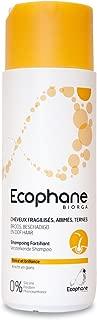 Ecophane Fragile Hair Shampoo
