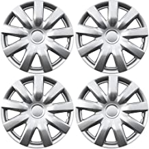 Best toyota camry wheel covers 15 inch Reviews