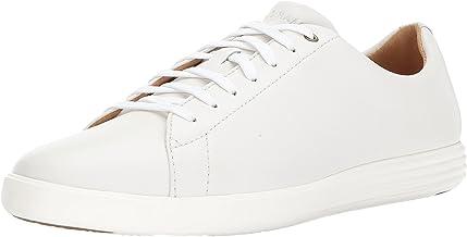 کفش ورزشی مردانه کول هان Grand Crosscourt II Sneaker