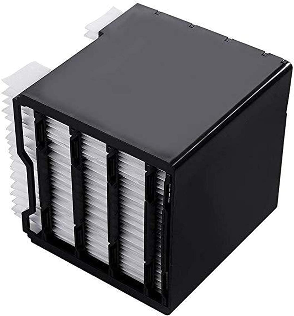 LIXINGX Air Cooler Filter for Department Soldering store Replacement Element