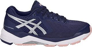 Best asics gel foundation 13 women's running shoes Reviews