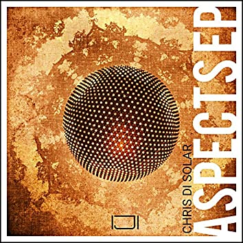 Aspects EP