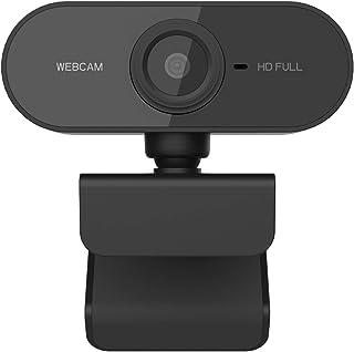 Desktop Di Pcwebcam Per Videoconferenza 1080P Per Videoconferenza in Rete
