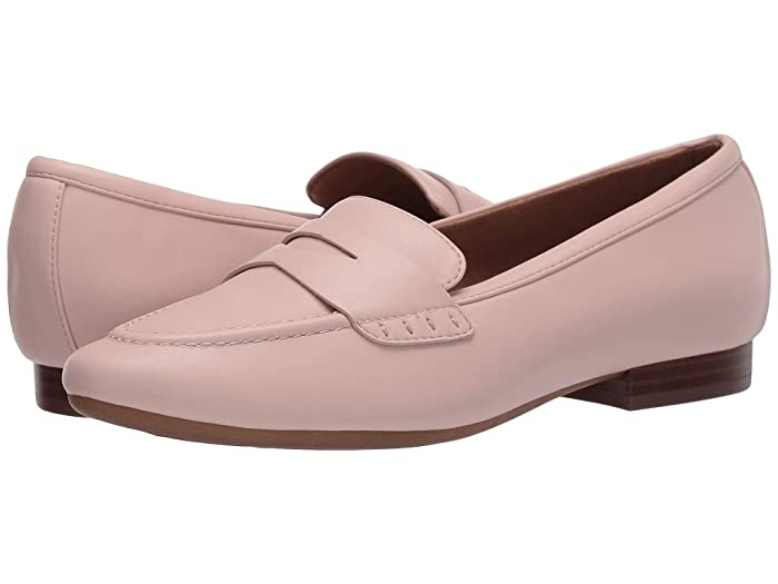 Aerosoles  Map Out (Light Pink 2) Womens  Shoes