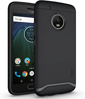 mobile cases for moto g5 plus
