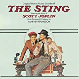 The Sting - Ost