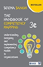 Best competency mapping book Reviews