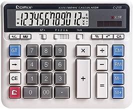 Best fat machine calculator Reviews