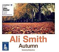 Autumn (Seasonal Quartet)