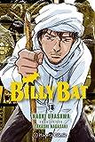 Billy Bat nº 18/20 (Manga: Biblioteca Urasawa)