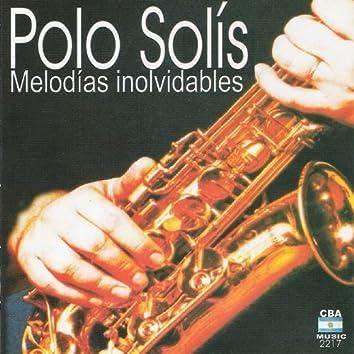 Melodias Inolvidables (Instrumental)