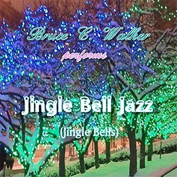 Jingle Bell Jazz (Jingle Bells)