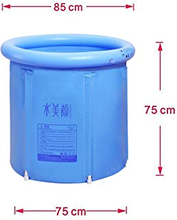 large ofuro tub