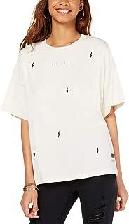   Love Struck Graphic T-Shirt   Natural