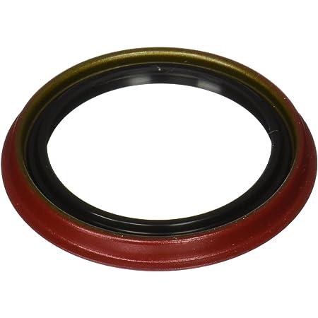 Frt Wheel Seal  National Oil Seals  8871