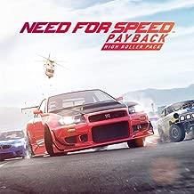Need for Speed Payback オンラインコード版