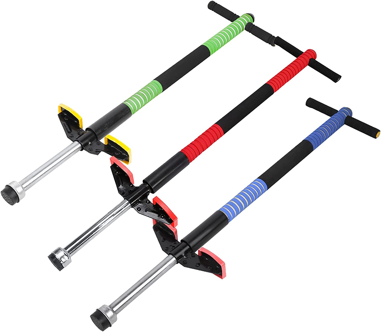 T-Day Jackhammer Pogo Choice Jumper Bar Stick Branded goods Ja Single