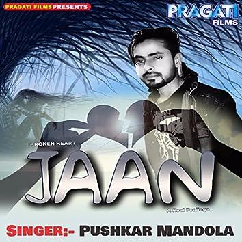 Jaan - Single