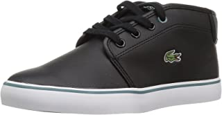 Kids' Ampthill Chukka Sneakers