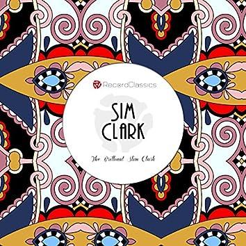 The Brilliant Slim Clark