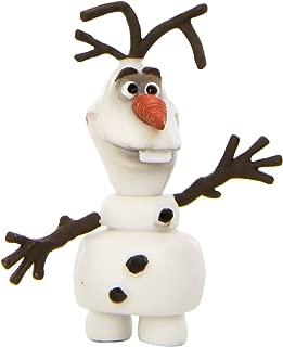 Bullyland Olaf Action Figure