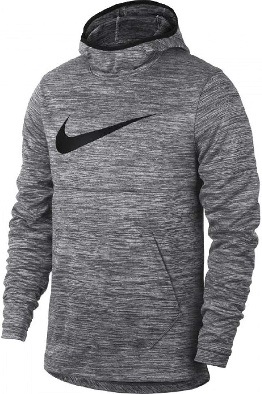 Nike Men's Spotlight Hoodie PO
