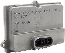 Twowinds - 5DV00829000 Balastro centralita Xenon