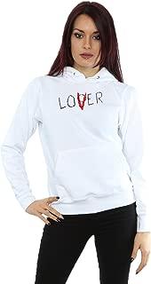 Women's Loser Lover Hoodie