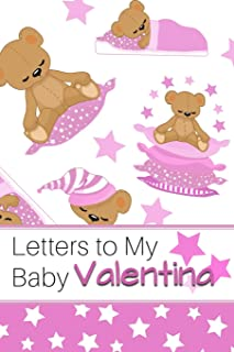 Best my baby valentina Reviews