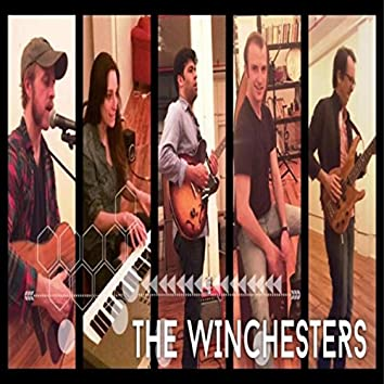 The Winchesters - EP