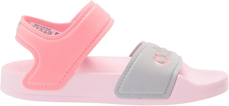 adidas Women's Adilette Sandal