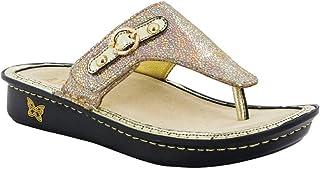 968ab84e33dc Amazon.com  4 - Sandals   Shoes  Clothing