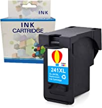 A1INK Remanufactured Ink Cartridge Replacement for Canon...