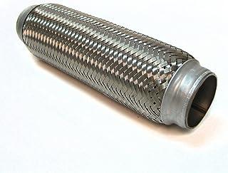 Suchergebnis Auf Für Auspuff Abgasanlagen Nicht Verfügbare Artikel Einschließen Auspuff Abgas Auto Motorrad