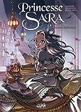 Princesse Sara T01 - Pour une mine de diamants - Format Kindle - 9782302021518 - 6,99 €