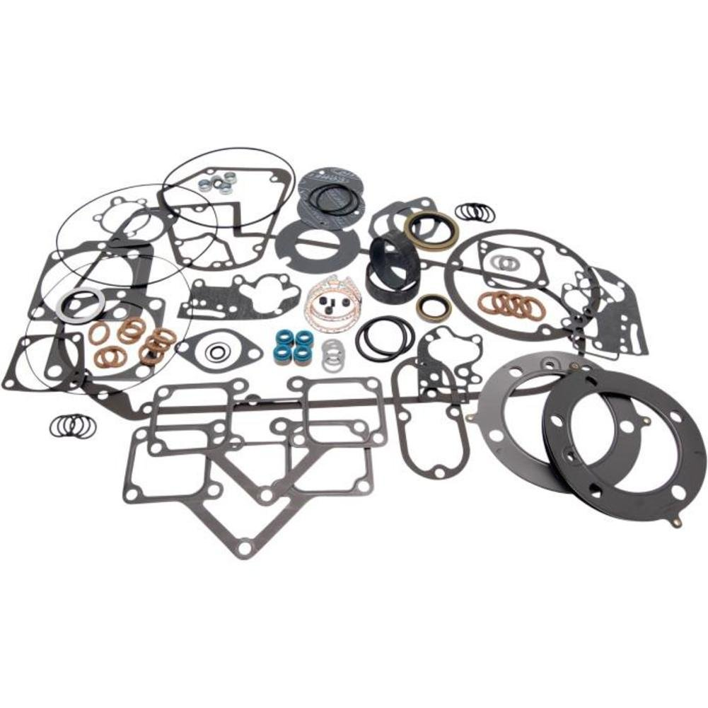 Cometic C9357 Replacement Gasket//Seal//O-Ring