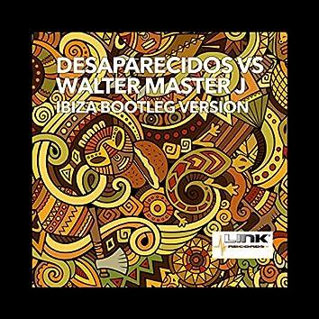 Ibiza Bootleg Version