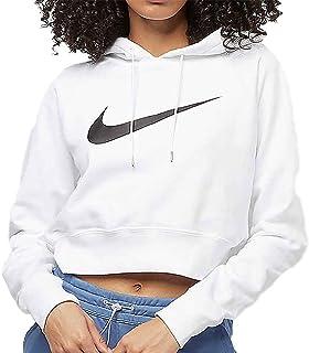 Blanco Nike Nike Amazon Amazon Mujer Amazon Nike Blanco esSudaderas esSudaderas esSudaderas Mujer VSMzpU